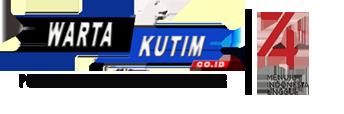 WARTA KUTIM