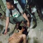 Pemuda Asal Kecamatan Bengalon, Coba Bunuh Diri Gegara Bertengkar Dengan Pacar